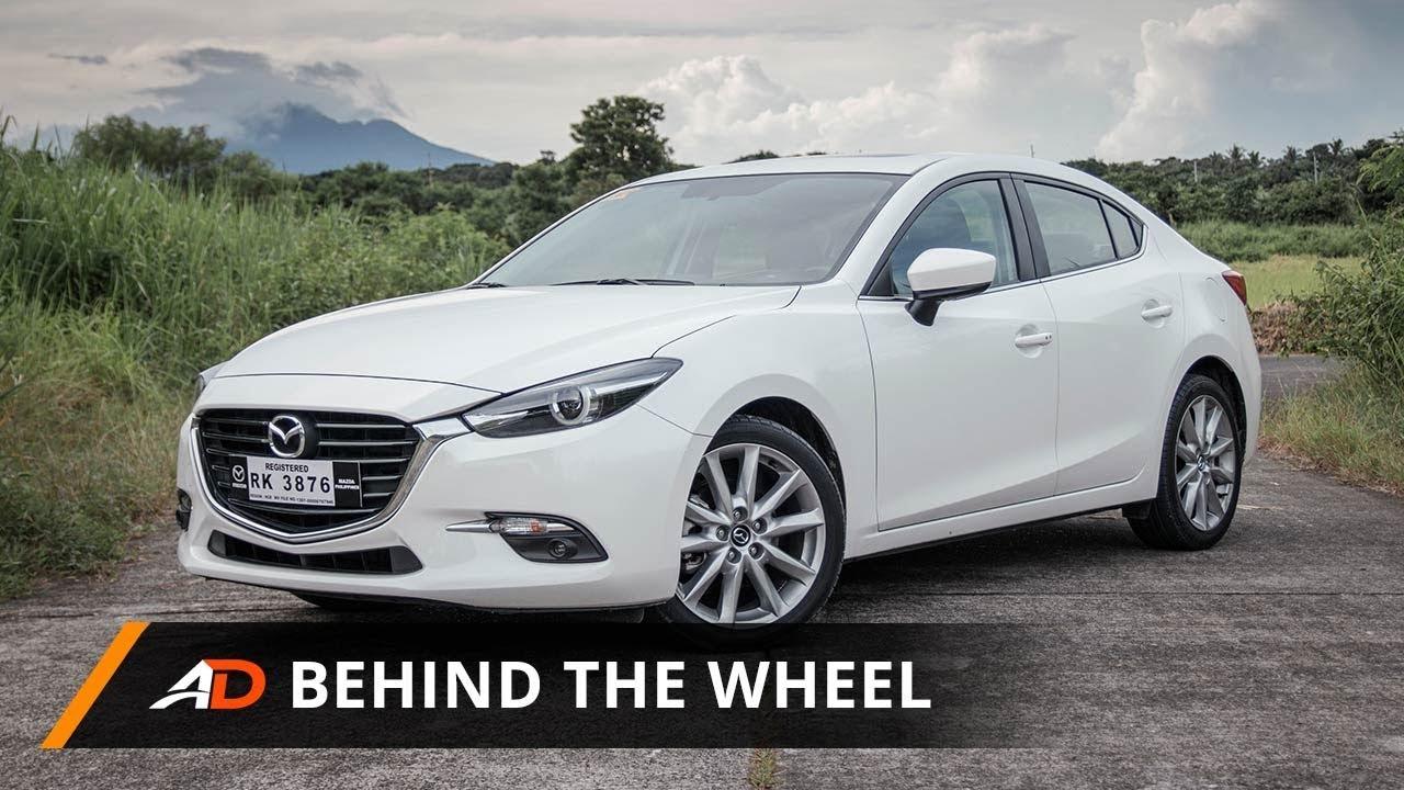 Kelebihan Kekurangan Mazda 3 2017 Perbandingan Harga