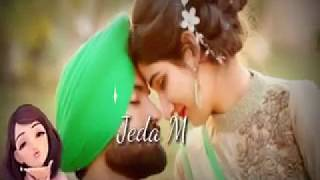 long laachi song male version    Reply To Laung Laachi Song    Whatsapp Status