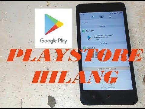 playstore-hilang,-cara-menambahkan-playstore-pada-xiaomi-china,-agar-bisa-download-aplikasi
