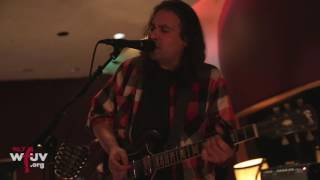 """The War On Drugs - """"Pain"""" (Electric Lady Sessions)"""