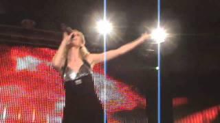 14. Dortmunder Schlagerparty 9.04.2011 Stefanie Danielle Teil 31