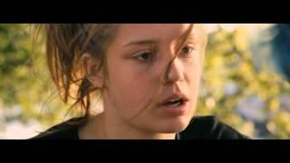 LA VITA DI ADELE - Trailer Italiano