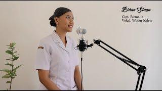Bidan Siaga - Original Singer