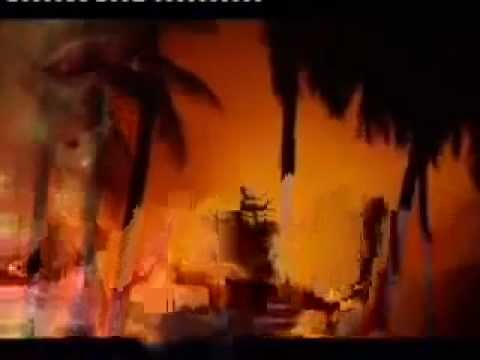 apocalypse now the end the doors youtube. Black Bedroom Furniture Sets. Home Design Ideas