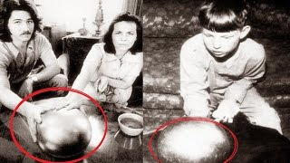 La verdad del Misterio de la Esfera Betz-Analisis