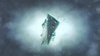 Andy BSK - Centrifuge (DJ Brutec Remix)