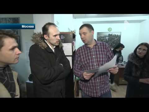 В Москве визовый центр разрушил карьеру начинающей оперной певице