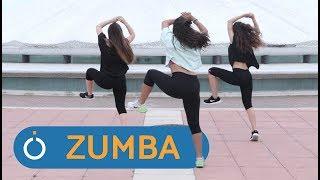 Vídeos de ZUMBA FITNESS - Zumba AVANZADO