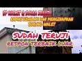 Sp Walet Q Suara Jernih Respon Terbaik  Mp3 - Mp4 Download