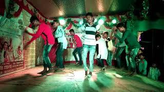Tapas j.B jhankar Dance group..  bansbaria hogli... 7278497609