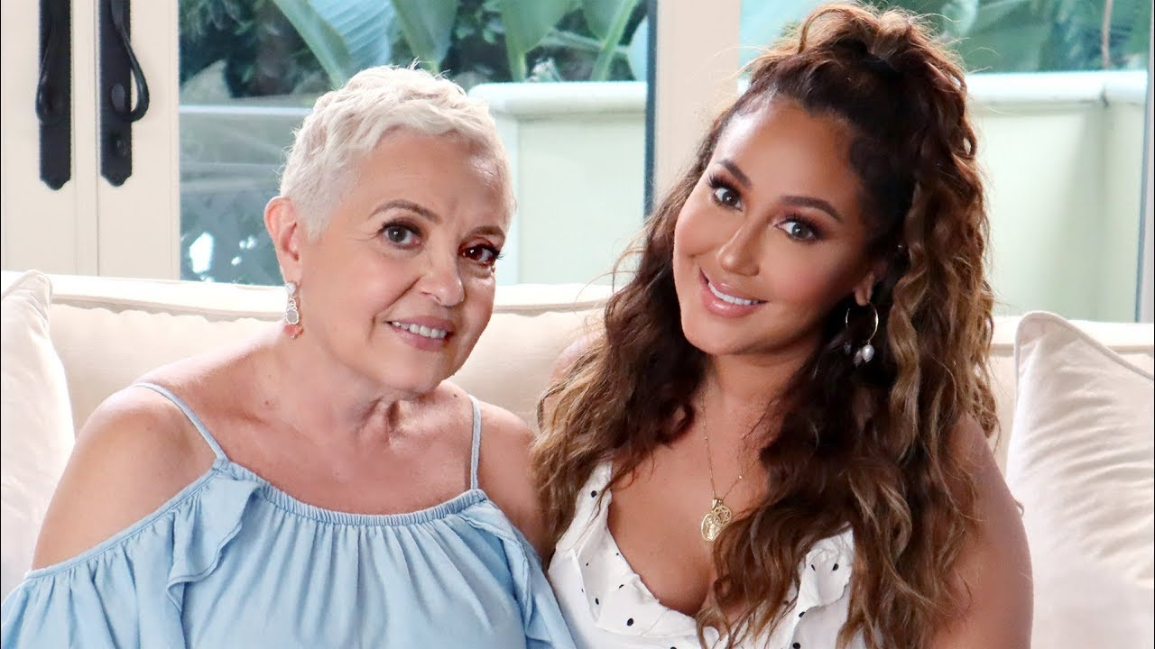 adrienne-houghton-s-q-with-mom-all-things-adrienne