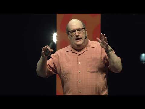 Jared Spool – Beyond The UX Tipping Point