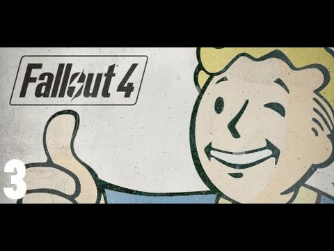 Fallout 4 [3] Concord [Blind] [PC.1080.60]