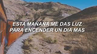 Don Medardo Y Sus Players - Solo Tú (Letra)
