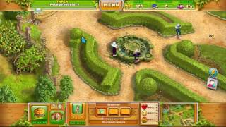 Farm Tribe 2 PC