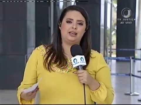 Baixa Cunha (15/09/16)