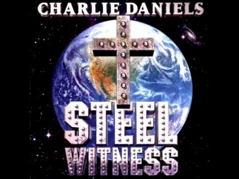 The Charlie Daniels Band - Payback Time.wmv