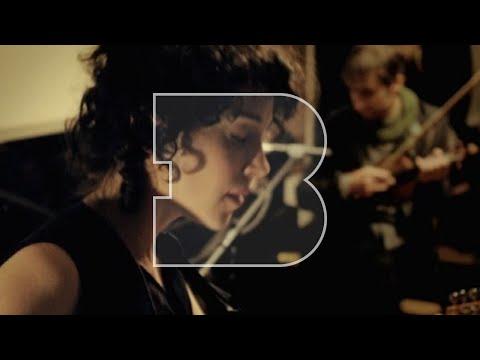 Andrew Bird & St Vincent | Soirée de Poche #9