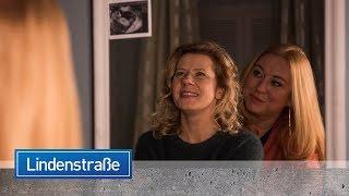 """Trailer Folge 1710 """"Views und Likes"""" am 10.03., 18:50 Uhr #Lindenstrasse"""
