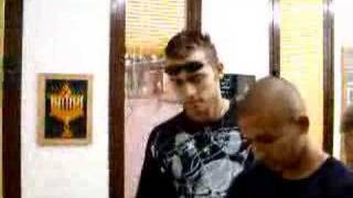Download Video Nitzana MP3 3GP MP4