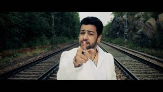 edris gharibi official video hd direct ramin and mansour new afghan song 2011 2012