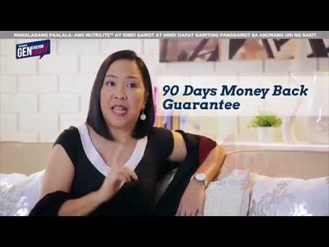Generation Amway Full Video