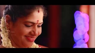 deepavali-tamil-song-deepavali-festival-song-veedengum-mangala-olyil-deepavali-song-tamil