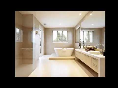 bathroom design ideas small bathroom design ideas dimensions sanitary decor - Small Bathroom Design Ideas Dimensions