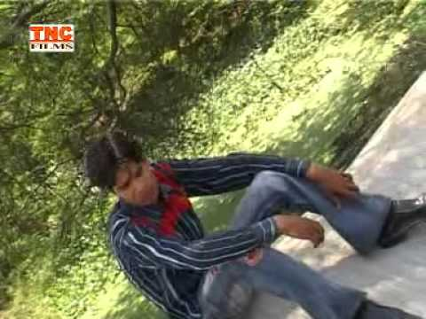 2 Line Zakhmi Dil Shayari in Hindi