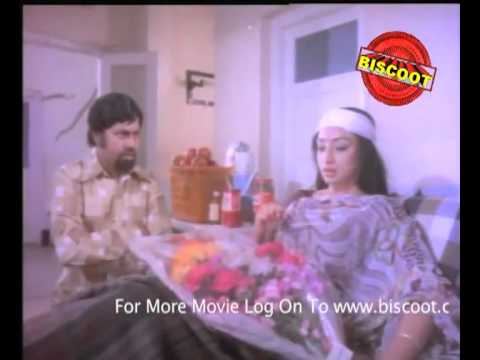 Ibbani Karagitu Kannada Movie Comedy Scene Ananth Nag Lakshmi K  S  Ashwath