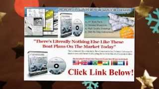 Plans4boats Package Free Download - Plans4boats Login