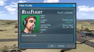RealFlight: Ideal for single combat — or multiplayer events