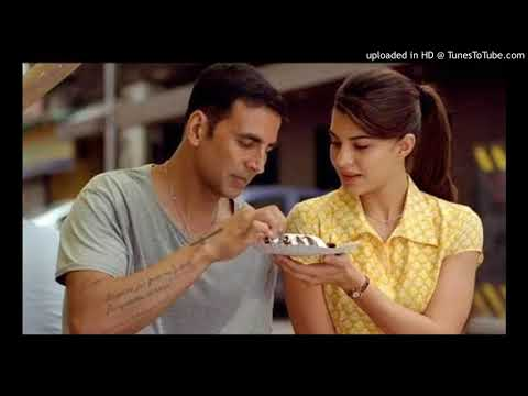 Sapna Jahan - from the movie