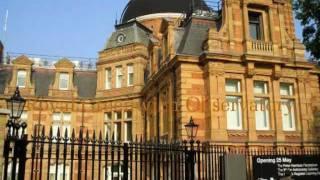 видео TALKNFUN: London Experience