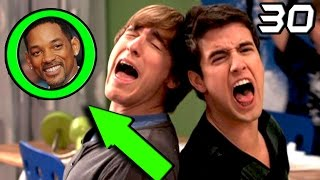 30 Curiosidades de Big Time Rush | Cosas que quizás no sabías