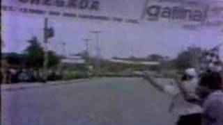 Corridas RS anos 60