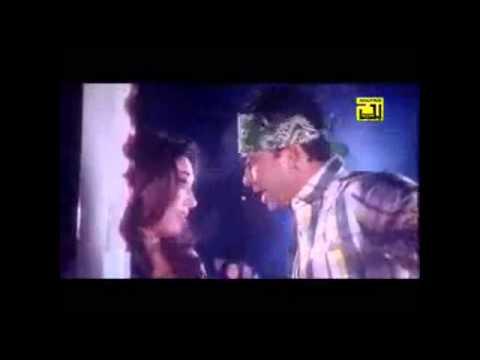 Hit Bengali Video Songs