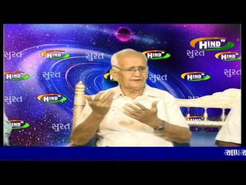 HIND TV PROGRAMME