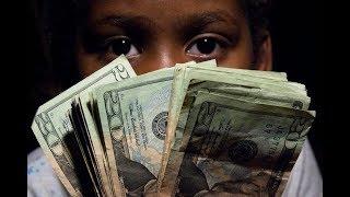 Лучшие Валютные Пары для Трейдинга на Форекс - научитесь зарабатывать онлайн!