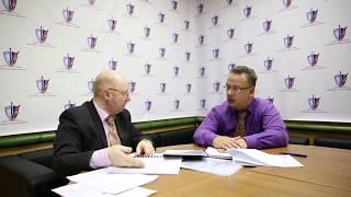 видео Методика оценки ущерба при ДТП, определение размера ущерба при ДТП