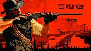 e2-99-a9-e2-99-ab-adventure-western-music--e2-99-aa-e2-99-ac-the-wild-west-copyright-and-royalty-free