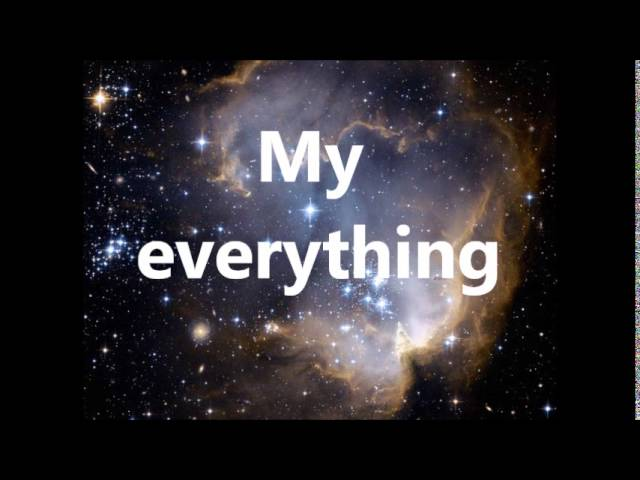 God Is My Everything Chicago Mass Choir Lyrics P W Chords Chordify