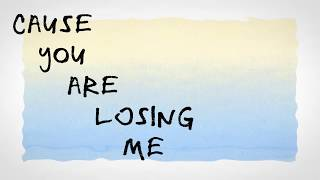 Download lagu Chelsea Cutler You Are Losing Me