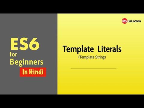 es6---template-literal-|-part-1