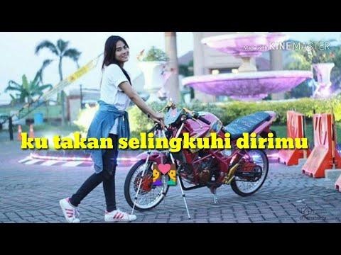 Status wa LDR   baru caption lagu minang  andra respati & elsa pitaloka