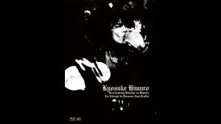 Download Mp3 氷室京介 - 21st Century Boowys Vs Himuro ~an Attempt To Discover New Truths~ Gudang lagu