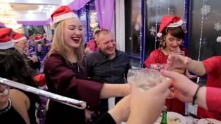видео Лечение, оздоровление, отдых в Литве и Беларуси