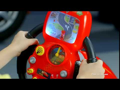 De La Circuits V8 Simulateur Driver 3 Garages Et Conduite Cars wTXOPkiZu