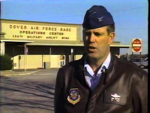 FirePower Airlift Command