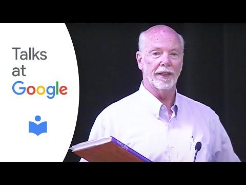 "David Deamer: ""Synthetic Life"" | Talks at Google"